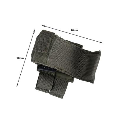 Picture of TMC Slung Weapon Catch Version 2 (RG)