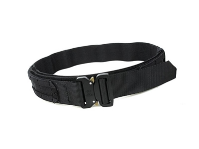 Picture of TMC 1.75 Inch Shuto Tactical Belt (Black)