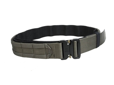 Picture of TMC 1.75 Inch Shuto Tactical Belt (RG)