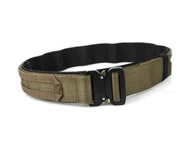 Picture of TMC 1.75 Inch Shuto Tactical Belt (CB)