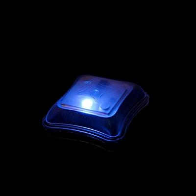 Picture of TMC Lightweight Smart Marker Light (BLUE)