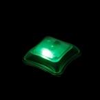 Picture of TMC Lightweight Smart Marker Light (Green)