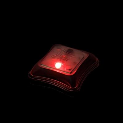 Picture of TMC Lightweight Smart Marker Light (RED)