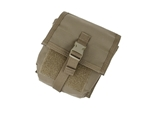 Picture of TMC MP74A NVG Battery Pouch (CB)