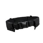 Picture of TMC Modular Recon Belt 2.0 (Black)