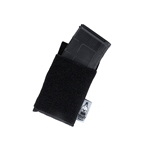 Picture of The Black Ships Lightweight Stackable Single Mag Pouch (Black)