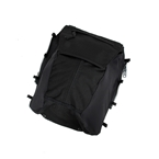 Picture of TMC Vest Pack Zip On Panel 2.0 Maritime Version (Black)