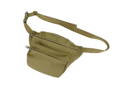 Picture of TMC Marsoc Style Waist Pack (Khaki)