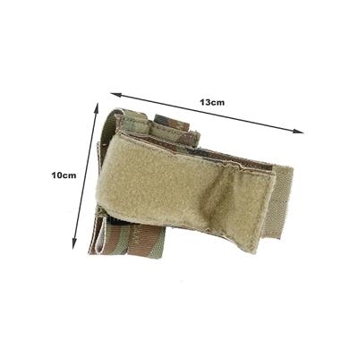 Picture of TMC Slung Weapon Catch Version 1 (Multicam)