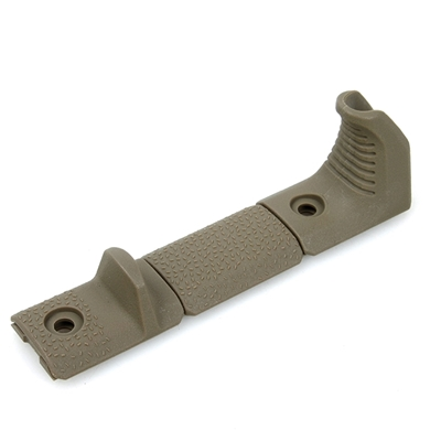 Picture of TMC M-Lock Hand Stop Set (DE)