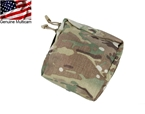 Picture of TMC Multi-Function Square Tool Utility Pouch (Multicam)