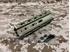 Picture of BJ Tactical MK8 7 inch Rail (DE AEG MWS)