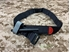 Picture of TMC Red Head Combat Application Tourniquet (Black)