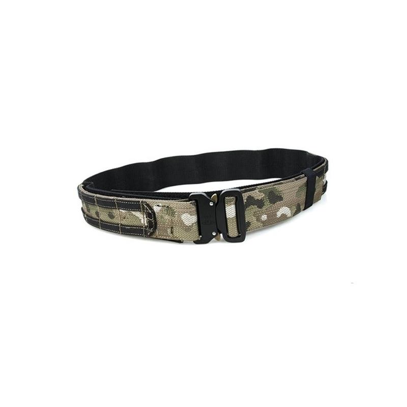 Picture of TMC 1.75 Inch Shuto Tactical Belt (Multicam)