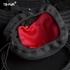 Picture of FMA Helmet Bag (Black)