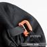 Picture of FMA Mesh Cloth Bag (Black)