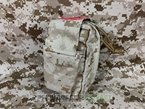 Picture of FLYYE SpecOps Thin Medic Pouch (AOR1)