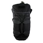 Picture of TMC Sigma Weapon Training Bag (Black)