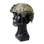 Picture of TMC Mesh Helmet Cover for Tactical Wind Helmet (Multicam)