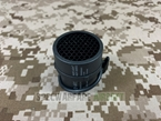 Picture of FMA Scope killflash Cover Cap for ACOG (Enhanced Version)