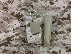 Picture of FLYYE JPC Swift Radio Pouch Right (AOR1)