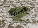 Picture of FLYYE Hydration Tube Cover for 3L Water Reservior (Khaki)