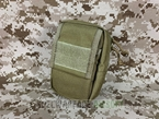Picture of FLYYE MOLLE EDC Waist Pack (Coyote Brown)