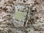 Picture of FLYYE MOLLE EDC Waist Pack (AOR1)