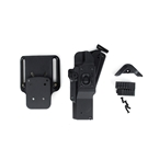 Picture of Sotac Mars Fire Rapid Draw Holster (Black)