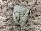 Picture of FLYYE Molle M60 100rds Ammo Pouch (AOR1)