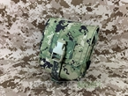 Picture of FLYYE Molle M60 100rds Ammo Pouch (AOR2)