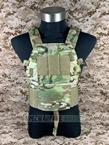 Picture of Flyye LT6094AS Vest (500D Multicam)