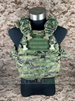 Picture of FLYYE MMAC-R Plate Carrier Vest (AOR2)
