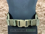 Picture of FLYYE BLS Belt (Ranger Green)