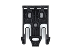 Picture of TMC Quick Locking Holster Fork (Black)