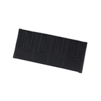 Picture of TMC Lightweight Quarter SMG Mag Insert (Black)