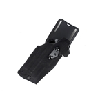 Picture of TMC 354DO ALS Optic and Flashlight Tactical Holster (Black)
