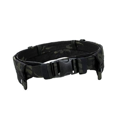 Picture of TMC Modular Recon Belt 2.0 (Multicam Black)
