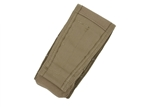 Picture of TMC CP Style M4 Single Mag Pouch (CB)