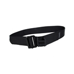 Picture of TMC Lightweight Riggers Belt with Extraction Loops (Black)