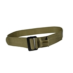 Picture of TMC Lightweight Riggers Belt with Extraction Loops (Khaki)