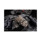 Picture of TMC A200 Optimal Drop Pistol Platform (CB)