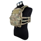 Picture of TMC Jump Plate Carrier 2.0 MK Ver. (MC)