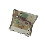 Picture of TMC Multi-Function .50 Ammo Pouch (Multicam)