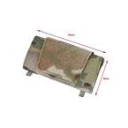 Picture of TMC Low Pro Admin Pouch (Multicam)
