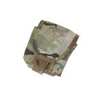 Picture of TMC Grenade AM Pouch (Multicam)