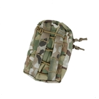 Picture of TMC Small Vertical GP Pouch (Multicam)