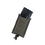 Picture of TMC Tactical Assault Combination Decker Mag Pouch (RG)