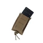 Picture of TMC Tactical Assault Combination Decker Mag Pouch (CB)
