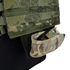 Picture of The Black Ships Horizontal Adapter (Multicam)